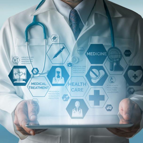 Le sfide della Sanità