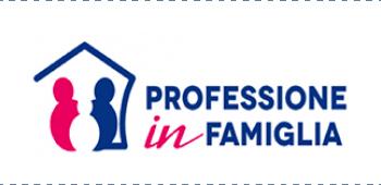 10professione-in-famiglia
