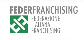 federfranchising