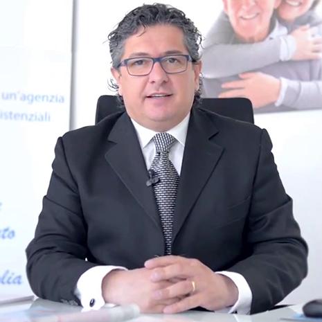 giorgio-matteucci