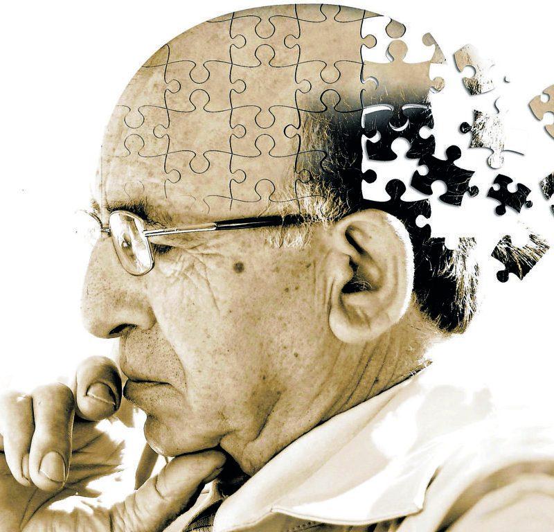 Alzheimer, arriva il test del sangue per diagnosticarlo