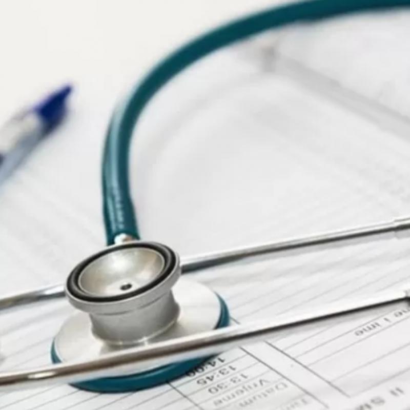 Guida alla scelta o al cambio del medico di base