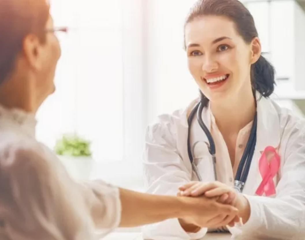 Screening dei tumori: come funzionano e quando conviene farli