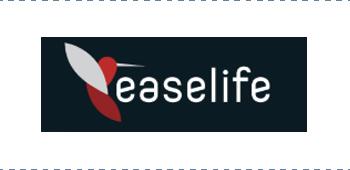logo-easelife