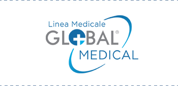 logo-global-medical