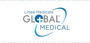 logo-global-medical
