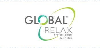 logo-global-relax