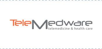 logo-telemedware