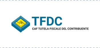 logo-tfdc-pa
