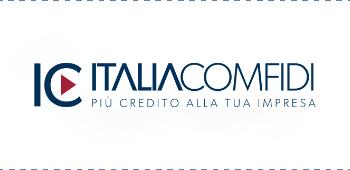 logo-comfidi-pa